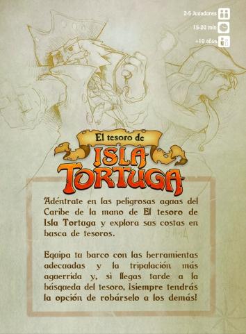 carta publicidad 2