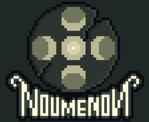 Logotipo (sin terminar)